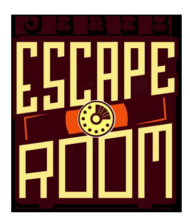 Jerez Escape Room